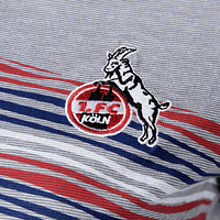 "T-Shirt ""Grabengasse"" (4)"