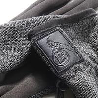 Softshell Handschuhe (3)