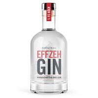 EFFZEH GIN (3)
