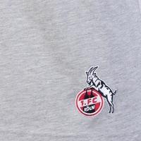 "Damen T-Shirt ""Frohngasse"" (4)"