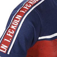 "T-Shirt ""Elisenstr."" (4)"