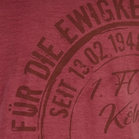 """T-Shirt """"Rothehausstr."""" (3)"""