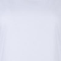 """Frauen T-Shirt """"Edelweißweg"""" (4)"""