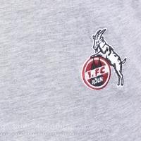 """Kids T-Shirt """"Frohngasse"""" (4)"""
