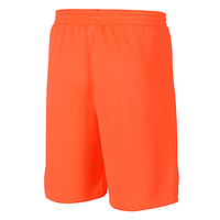 Torwartshorts 2019/2020 Senior (4)