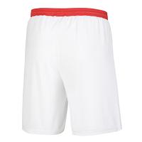 Fastelovend Shorts 2020/2021 (3)