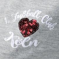 """Damen T-Shirt """"Girlitzweg"""" (4)"""