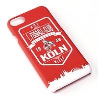 """Handycover """"Wappen"""" iPhone 6/7/8 (3)"""