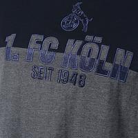 """T-Shirt """"Zweibrückerstr."""" (4)"""