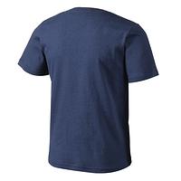 "Kids T-Shirt ""Fridolinstr."" (4)"