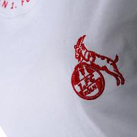 """Damen T-Shirt """"Weißhausstr."""" (4)"""