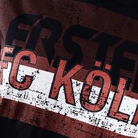 "T-Shirt ""Breite Str."" (3)"