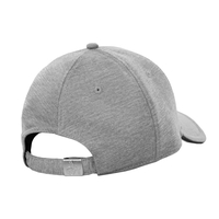 "Cap ""9Forty"" Lady Grey (4)"