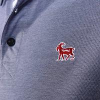 "GB-Poloshirt ""Kornblumenweg"" (3)"