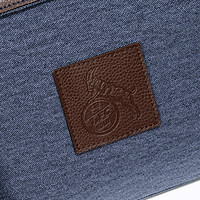 Canvas Business Tasche (3)