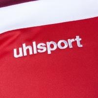 Trainingstop Rot Senior (3)