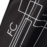 """T-Shirt """"Square"""" (3)"""