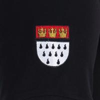 """Poloshirt """"Alte Römerstr."""" (4)"""