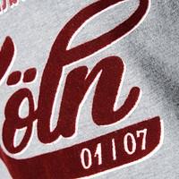 """Baby T-Shirt """"Neuköllner Str."""" (4)"""