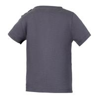 "Baby T-Shirt ""Am Schildchen"" (4)"