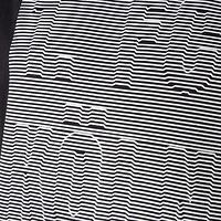 """T-Shirt """"Wellesberger Weg"""" (3)"""