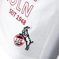"Kids T-Shirt ""Geselinusweg"" (4)"