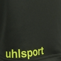 Torwartshorts 2020/2021 Junior (4)