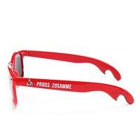 Sonnenbrille Flaschenöffner (4)
