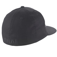 "Cap""59 Fifty"" Black on Black (3)"