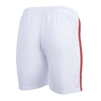 Heimshorts 2020/2021 Junior (2)
