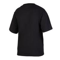 """Baby T-Shirt """"Burgmauer"""" (4)"""