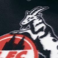 Fleecedecke Logos (3)