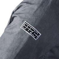 "Bomber Jacket ""EFFZEH"" (3)"