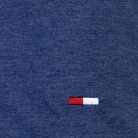 "T-Shirt ""Meersburger Str."" (4)"