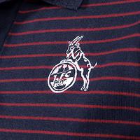 """Poloshirt """"Blaugasse"""" (3)"""