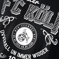 """T-Shirt """"Kohlplatz"""" (3)"""