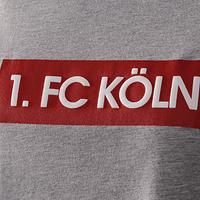 "T-Shirt ""Pflasterhofweg"" (4)"