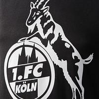 "T-Shirt ""Basic schwarz"" (3)"