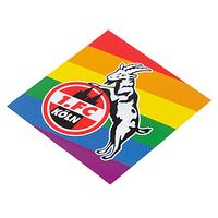 Aufkleber Logo Diversity (3)