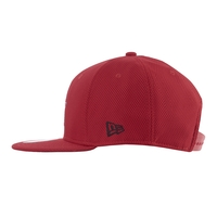 """Cap """"9Fifty"""" Skyline Red (5)"""