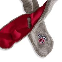 Mütze-Handschuhe-Schal (4)