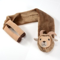 Hennes-Schal (3)