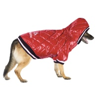 Hundejacke (4)
